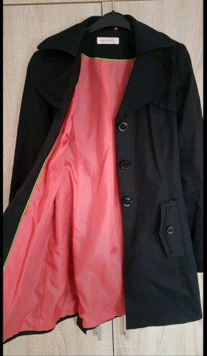 Camaieu Between-Seasons Jacket black