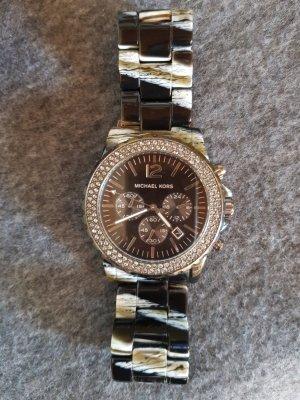 Tolle Uhr (Chrono) von MK