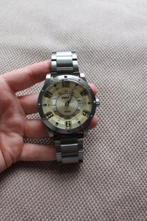 "Tolle Uhr der Marke ""Raptor"""