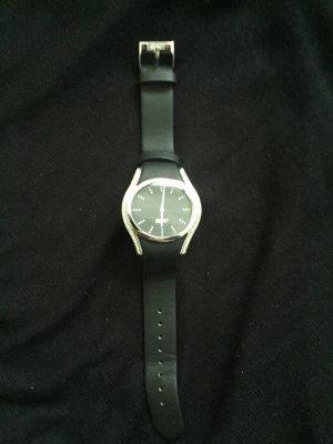 Tolle Uhr von Esprit