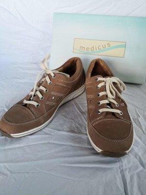 tolle und bequeme Schuhe von Medicus