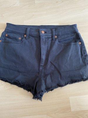 Tolle Victorias secret shorts
