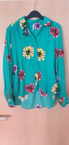 tolle Vintage Bluse