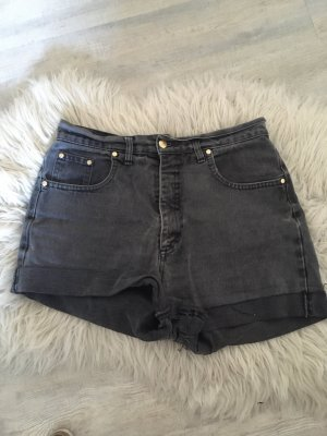 Tolle vintage Jeans