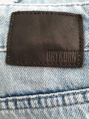 Drykorn Jeans bootcut bleu clair