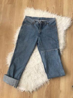 Tolle Vintage Wrangler Jeans Alaska