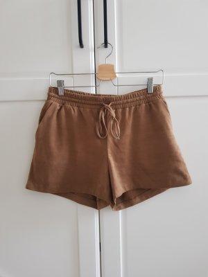 Tolle weiche Shorts