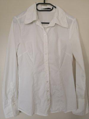 Tolle weiße Bluse von Vero Moda