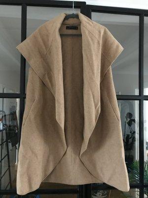 Tolle Weste von Zara Woman.