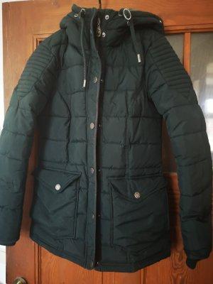 dreimaster zimowa damska kurtka 44