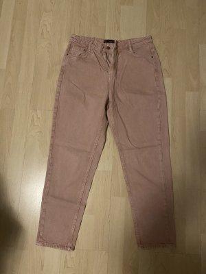 Tolle zara mom Jeans