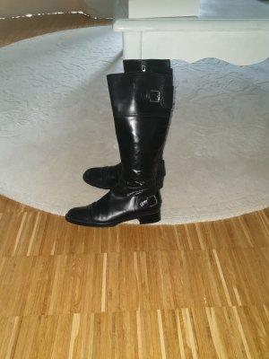 Tolle Zara Stiefel in Größe 38