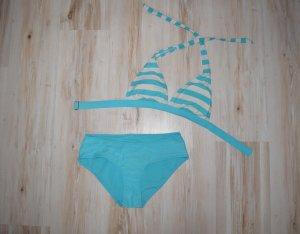 toller Bikini von Bon Prix, Gr. 34/XS