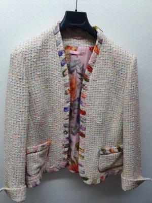 Basler Blazer Tweed multicolor