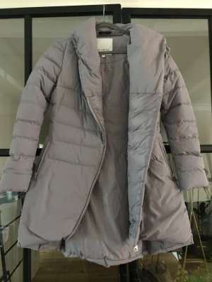 Bosideng Down Coat grey