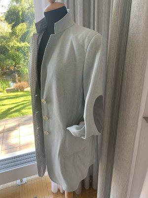 NVSCO Frock Coat azure-white