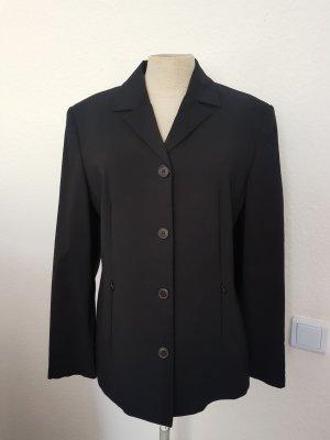 Esprit Tailleur-pantalon noir
