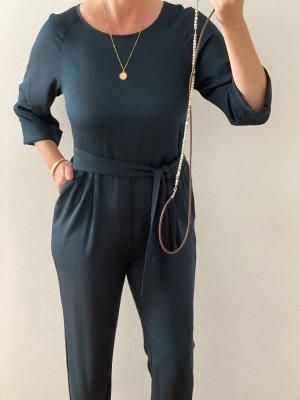 Toller Jumpsuit von American Vintage