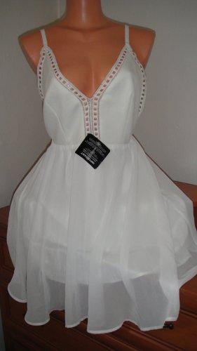 Toller Kleid