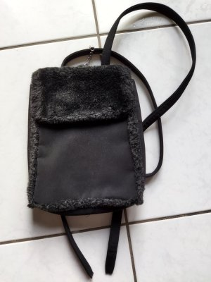 toller kleiner Rucksack von Esprit