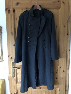 Toller langer Mantel von Conleys Gr.36