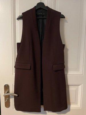 toller Longblazer von Zara in Größe M