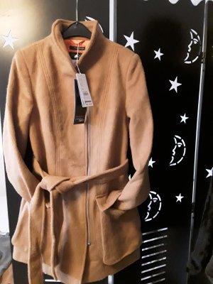 Toller Mantel mit Wolle von S.oliver