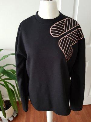 toller neuer pullover von fila gr.m/l