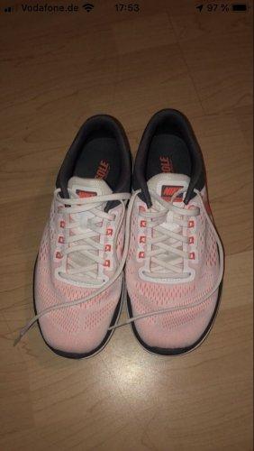 Toller Nike Schuh