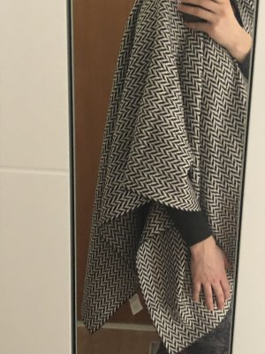 Toller Poncho