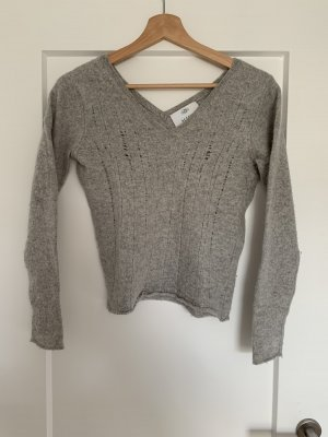 Toller Pullover