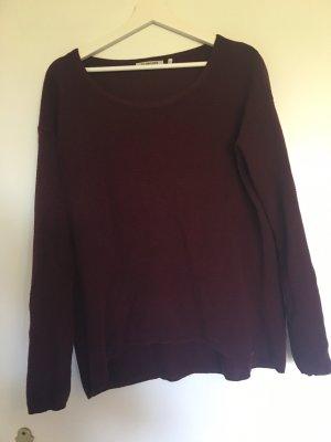 Toller Pullover für den Herbst