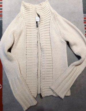 100% Fashion Grof gebreide trui room