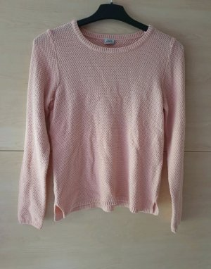 toller Pullover rosa S 36 Pimkie