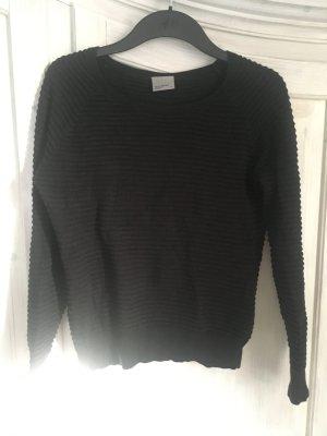 Toller Pullover von Vero Moda