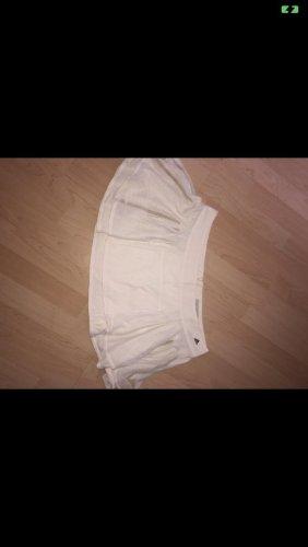 Adidas by Stella McCartney Mini rok room-wolwit