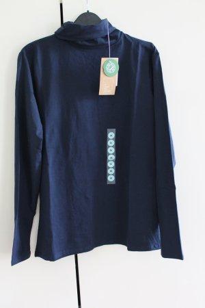 C&A Basics Turtleneck Sweater multicolored
