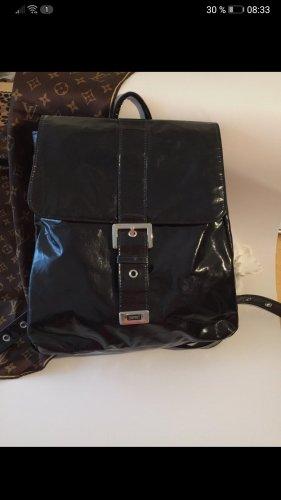 edc by Esprit Backpack Trolley black
