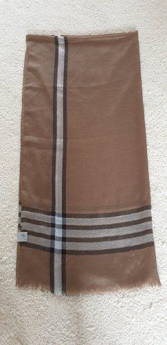 Toller Schal