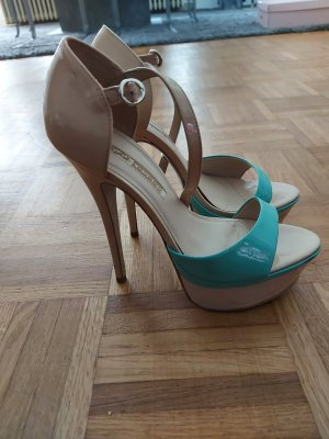 toller schuhe it's party time