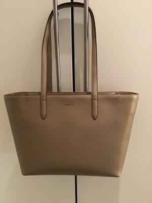 Toller Shopper von DKNY, letzte Preissenkung