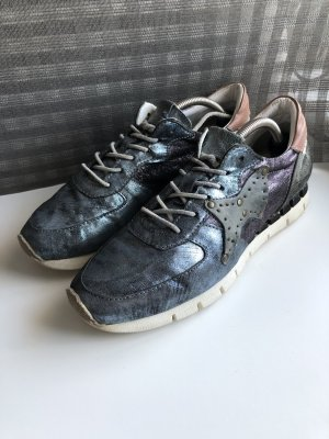 Toller Sneaker von Air Step/ AS 98