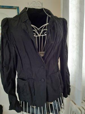 Didi Short Blazer black
