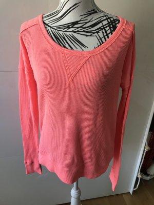 toller sweater von free people
