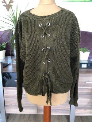 Toller Sweater von H&M