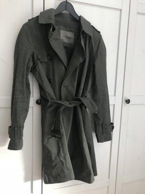 Toller Trenchcoat