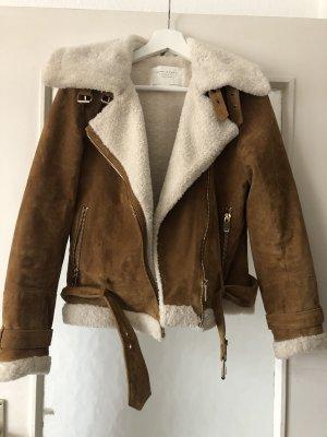 Toller Vintage Winterbomer