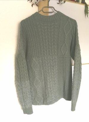 Toller warmer Pullover