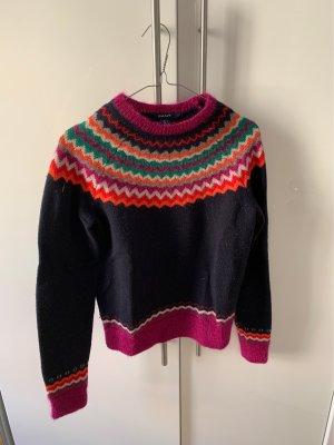 Toller Winter Pullover von Gant