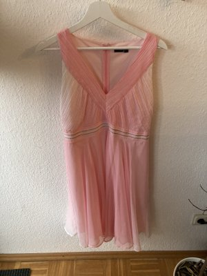 Bodyflirt Evening Dress light pink